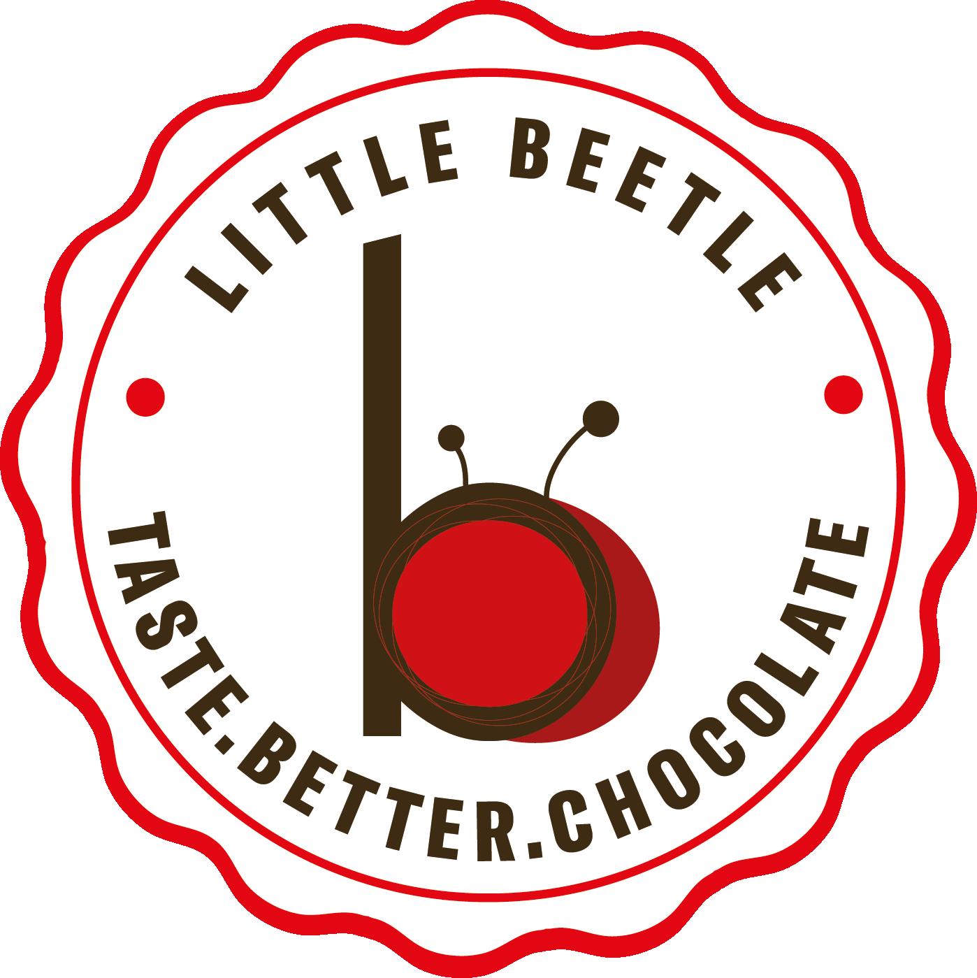 LBC logo
