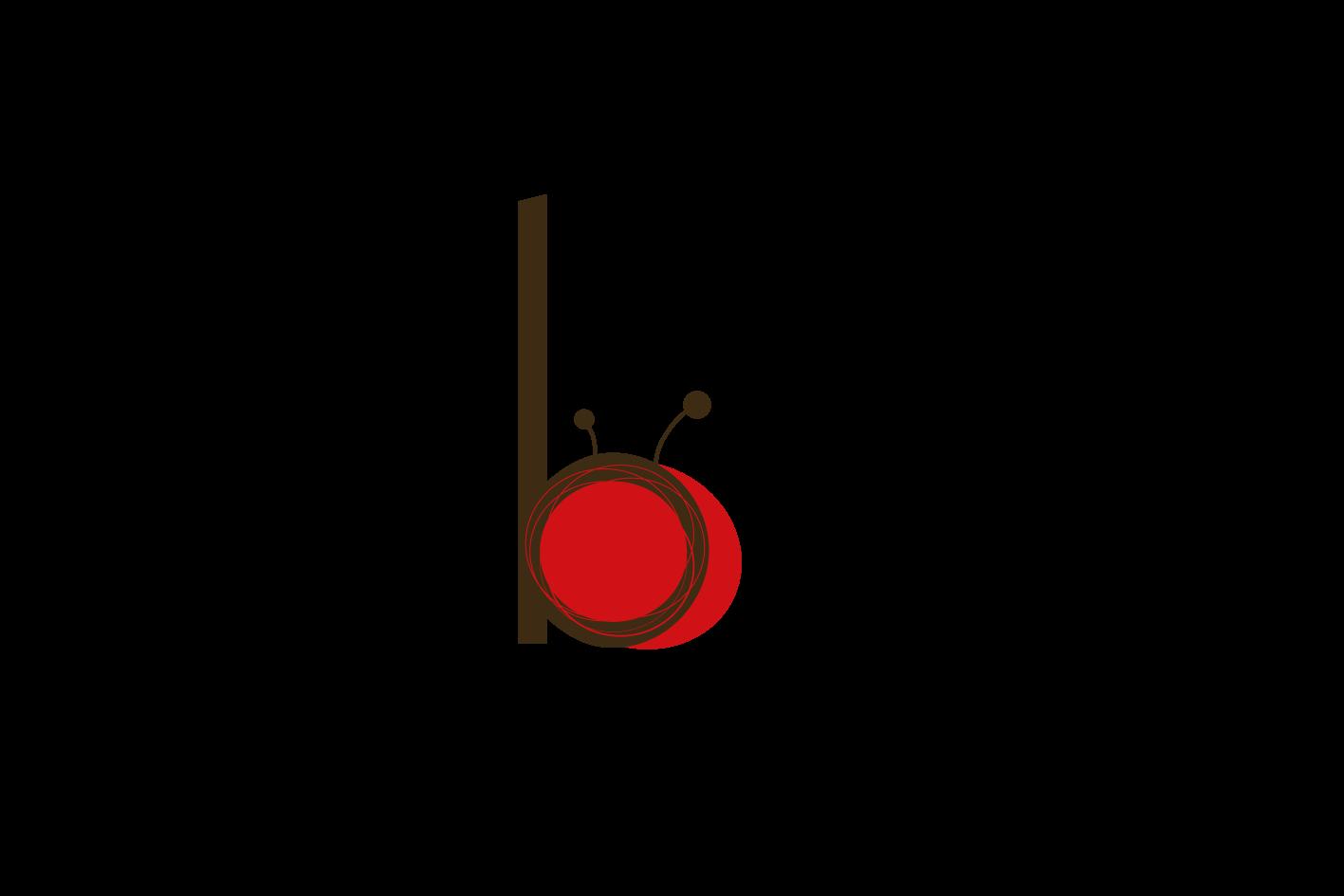 littlebeetle logo